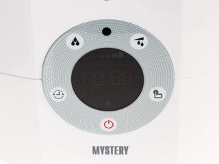 Увлажнитель воздуха Mystery MAH-2607