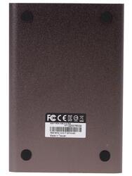 "2.5"" Внешний HDD AData Choice HC500"