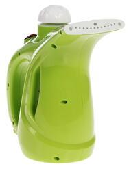Отпариватель Vitesse VS-695 зеленый
