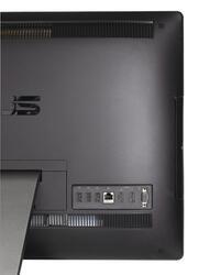 "23.6"" Компьютер-моноБлок Asus ET2410INKS (FHD)"