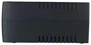 ИБП Krauler SOHO-500