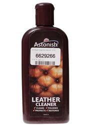 Чистящее средство Astonish 10172