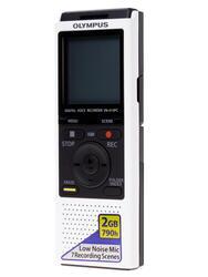 Диктофон OLYMPUS VN-415PC