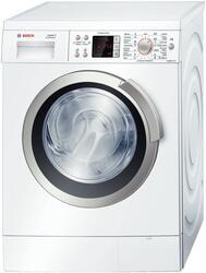 Стиральная машина Bosch WAS24443OE