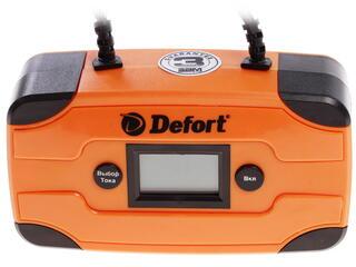 Зарядное устройство Defort DBC-6D