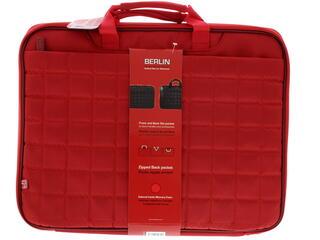 Сумка PORT Designs BERLIN 140170