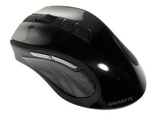 Мышь беспроводная GIGABYTE GM-ECO600