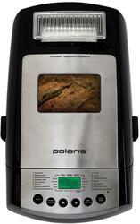 Хлебопечь POLARIS PBM 1501D черный