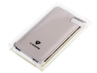 Флип-кейс  Cason для смартфона Lenovo P780