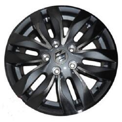 Автомобильный диск литой Replay SZ31 6x16 5/114,3 ET 50 DIA 60,1 GMF