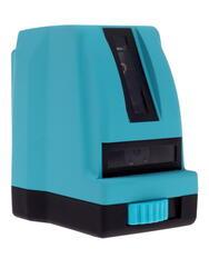 Лазерный нивелир X-Line Helper 2D