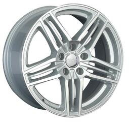 Автомобильный диск литой Replay MR134 8x17 5/112 ET 48 DIA 66,6 SF