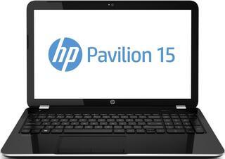 "15.6"" Ноутбук HP Pavilion 15-n013er"