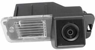 Камера заднего вида Velas VW-03