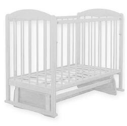 Кроватка классическая СКВ-1 114001