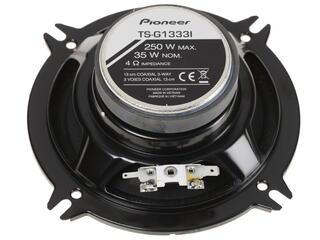 Коаксиальная АС Pioneer TS-G1333I