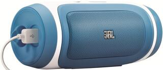 Колонка портативная JBL Charge