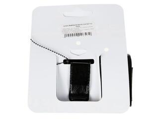 """Кобура  Emerald для смартфона универсальный 3.8-4.3"""""""