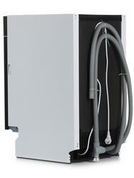 Встраиваемая посудомоечная машина Flavia BI 45 ALTA
