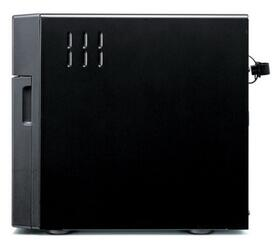 Сетевое хранилище Buffalo TeraStation III TS-X12TL/R5