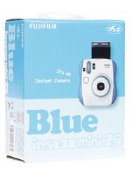 Фотокамера моментальной печати Fujifilm Instax mini 25
