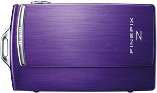 Цифровая камера FujiFilm FinePix Z110 Purple