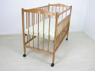 Кроватка классическая Фея 203 5510-01