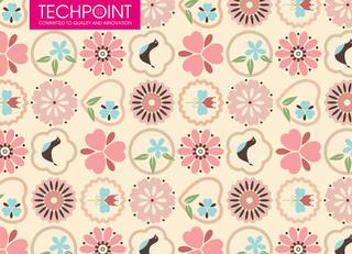 Салфетки Techpoint 0011