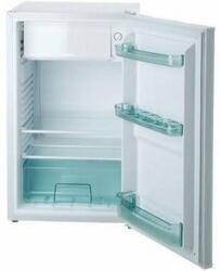 Холодильник Sinbo SR 140S серебристый