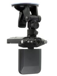 Видеорегистратор AutoExpert DVR-929