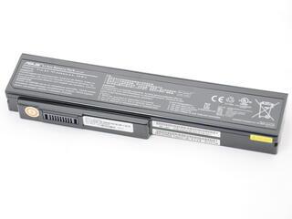 """15.6"""" Ноутбук Asus (N53Jf)(HD)"""