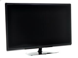 "32"" (81 см)  LED-телевизор Mystery MTV-3228LTA2 черный"