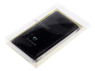Флип-кейс  Cason для смартфона DNS S4509M