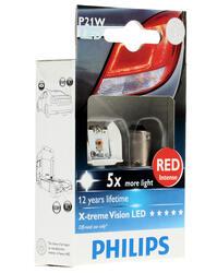 Светодиодная лампа Philips X-tremeVision 12898 RX2