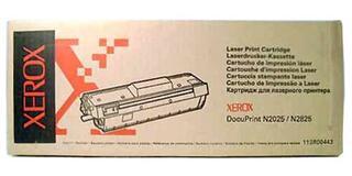 Картридж лазерный Xerox 113R00443