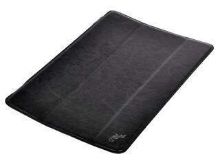 Чехол-книжка для планшета ASUS Transformer Book T100TA черный