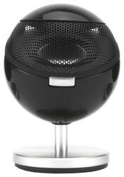 Акустическая система Hi-Fi Jamo 360 S 25 Black