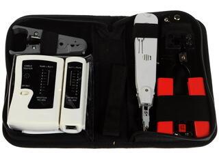 Инструменты 5Bites TK030