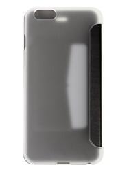 Чехол-книжка  Puro для смартфона Apple iPhone 6 Plus/6S Plus