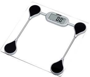 Весы Lumme LU-1309