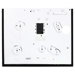 Электрическая варочная поверхность Korting HK 6305 BX