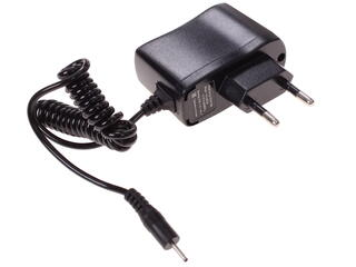 Сетевое зарядное устройство DEXP MyHome 5W Nk