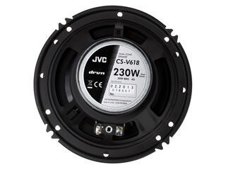 Коаксиальная АС JVC CS-V618