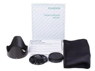 Объектив FujiFilm XF 23mm F1.4 R Fujinon