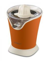 Соковыжималка Oursson JM1001 OR оранжевый