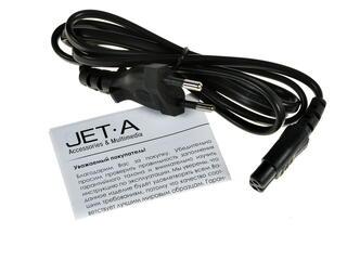 Адаптер питания сетевой Jet.A JA-PA4