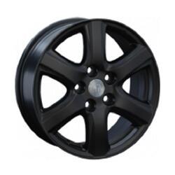 Автомобильный диск литой Replay TY40 7x17 5/114,3 ET 45 DIA 60,1 MB