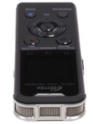 Диктофон Ritmix RR-980