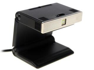 Веб-камера для ТВ Samsung VG-STC4000