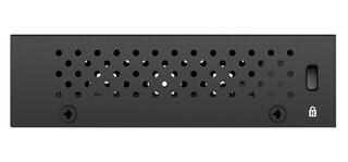 Коммутатор D-Link DES-1005D/O2